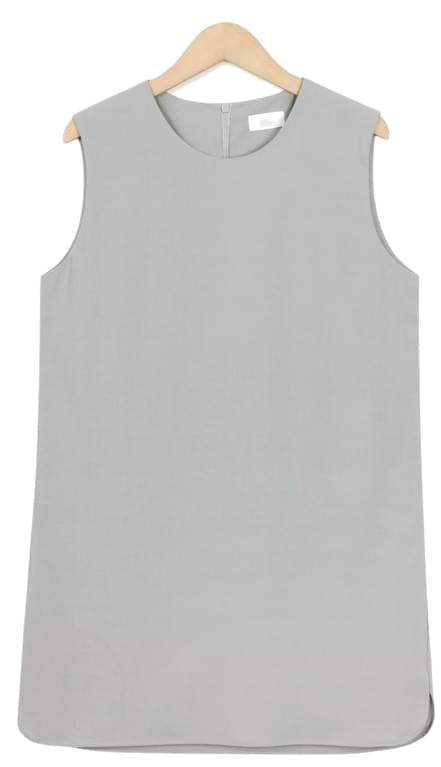 Made_ops-092_sleeveless mini ops (size : free)