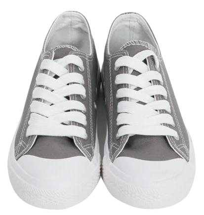 Purcell cotton sneakers_M (size : 230,235,240,245,250)