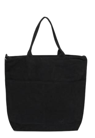 have space canvas bag