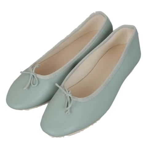 Girl - Flat Shoes