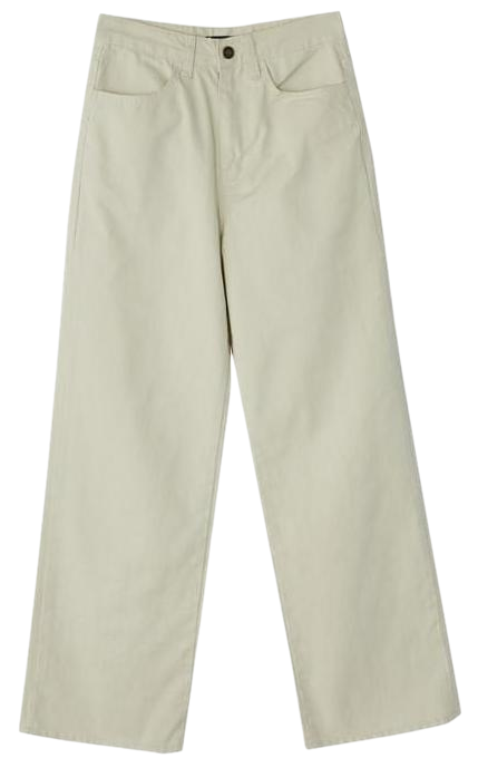Easy Date Fit Daily Pants