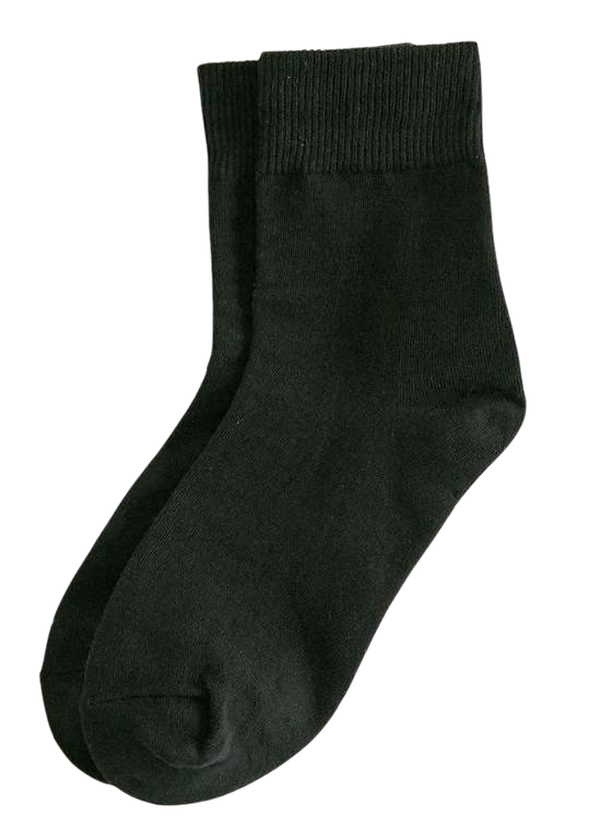 season color socks4