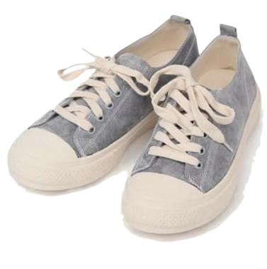 all day suede sneakers (230-250) sneakers