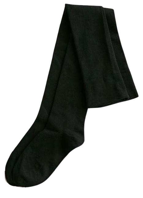 slim over knee socks