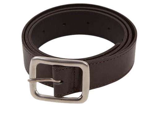 Lucas Square Belt