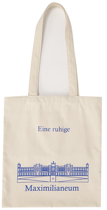 Made_acc-010_Eine cotton bag (size : one)