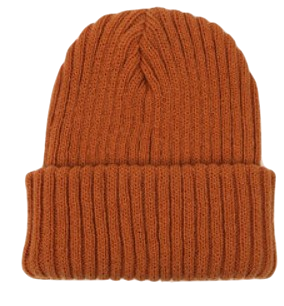 lightly warm beanie
