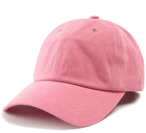 color ball cap