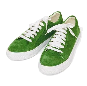 joy color sneakers (225-250)