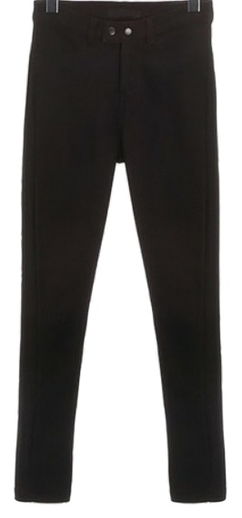 tension leggings PT
