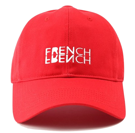 plench ball cap