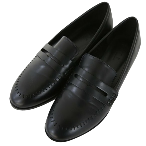 Minuet-loafers