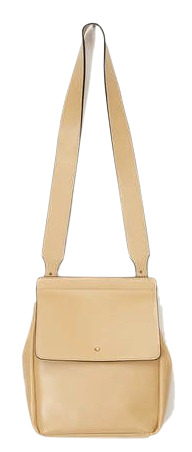 light big cross bag