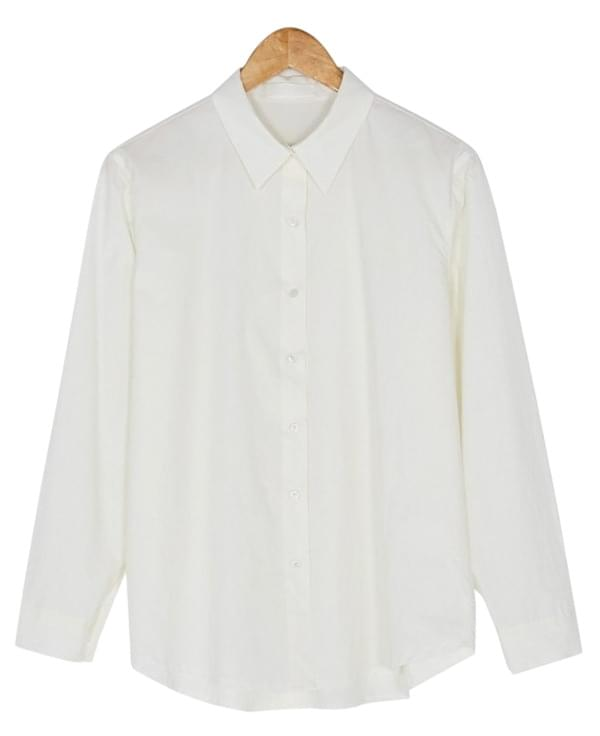 clean basic shirts