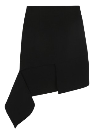 Edge Flow Skirt