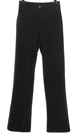 Fluto Basic Slacks