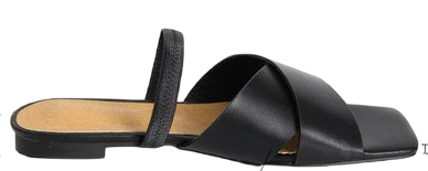 crossing strap shoes (230-250)