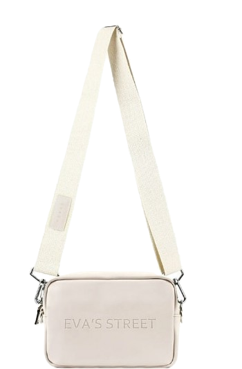 Strap square bag (12color)
