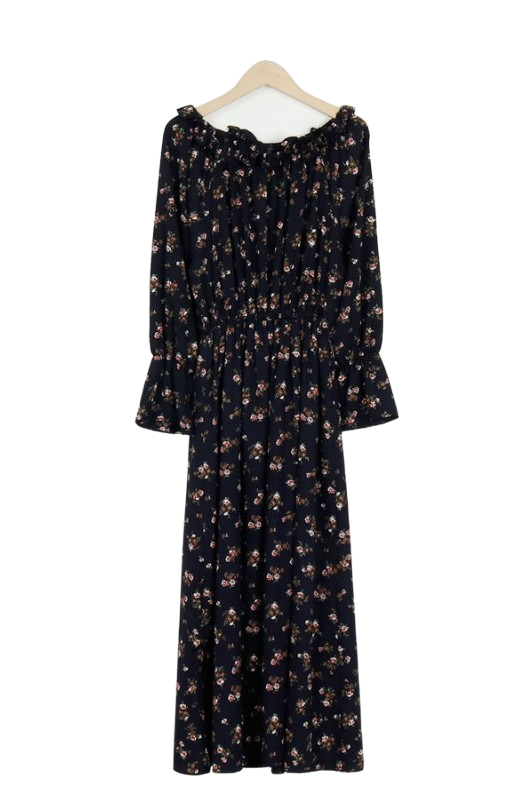 Made_ops-134_floret frill off ops_B (size : free)