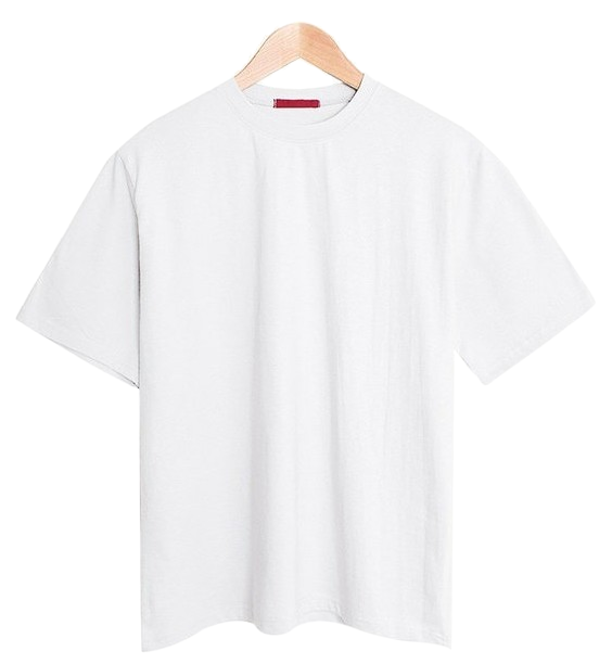 [Specials] Planning Gabriel cotton washing short sleeve polo