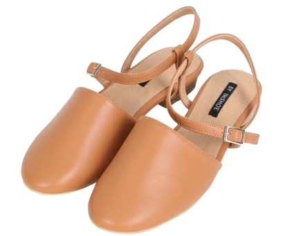 Poin Flex Sandal Shoes