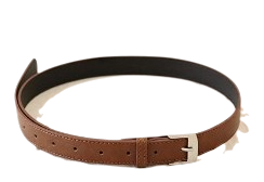 DAILY SQUARE FRAME BELT