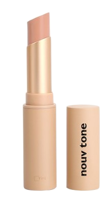 Plump Matt Lipstick _ General Beige