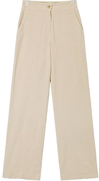 FRESH A steady slacks (s, m, l)