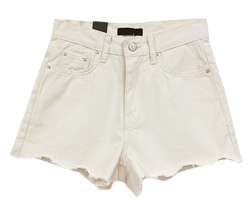 Alive Short Pants
