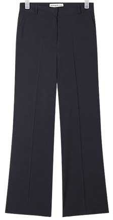 FRESH A cool maxi slacks (s, m, l)
