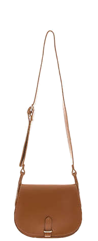 Ondo Banal Cross Bag