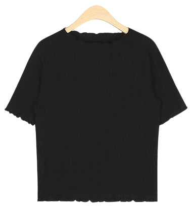 flare wave T