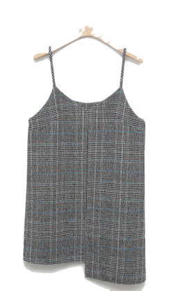Conditioned One Piece