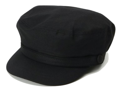 Bakery Madros Hat