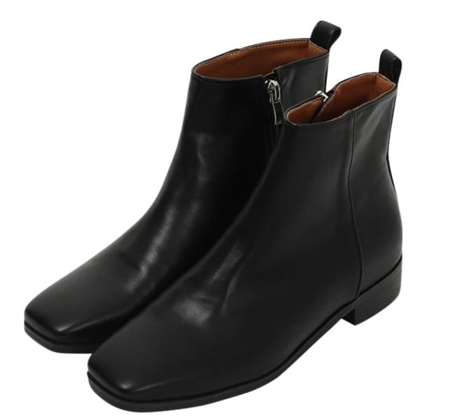 Have daily ankle boots_S (size : 230,235,240,245,250)