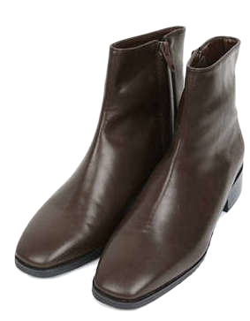 classy mood ankle boots (230-250)
