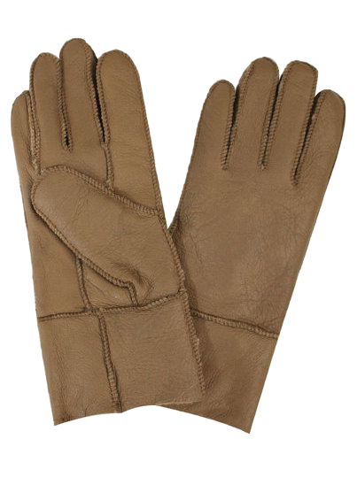 Cos-Leather Gloves