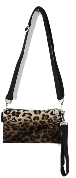 Leopard multi-clutch