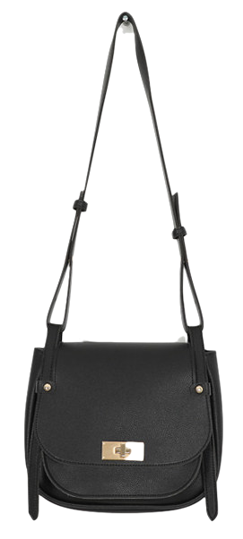 Lois Big Cross Bag