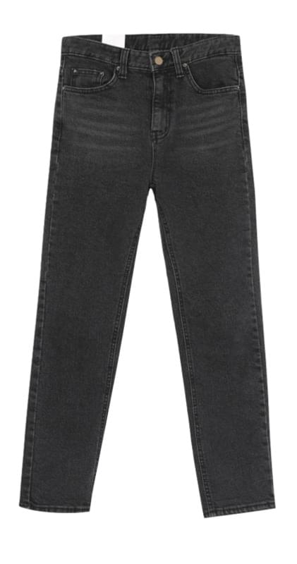 Feed high brushed date pants