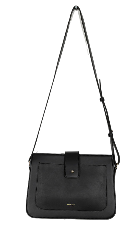 Le Marquise Cross Bag