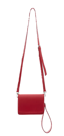 Nana Shoulder Bag