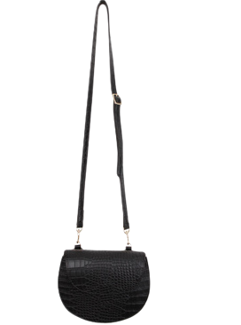 Crocodile Young Cross Bag