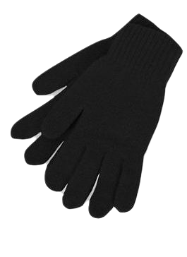 ambient daily gloves