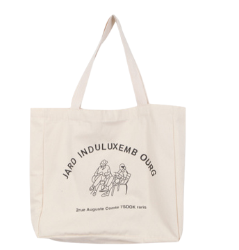 Moodless Eco Bag