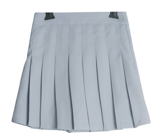 Lovely tennis skirt pants