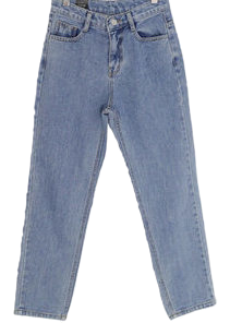 Date Hayes Denim pants