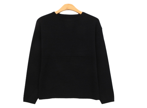 Ford Round Knit
