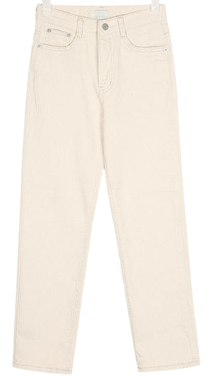 the comfy cotton pants