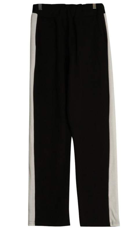 Pepperline Training Pants